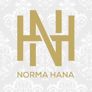 Logo de N O R M A 🔸 H A N A