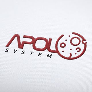Logo de Mantenimiento de computadores
