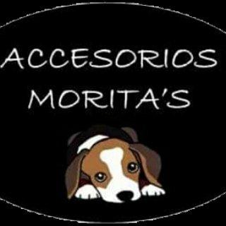 Logo de Accesorios Moritas