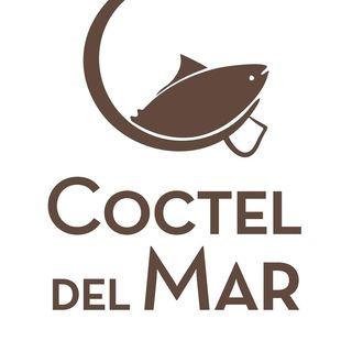 Logo de Coctel Del Mar Bogotá