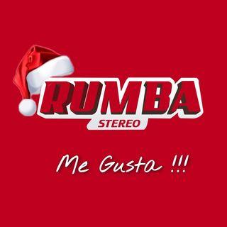 Logo de Rumba Santa Marta 106.9 Fm