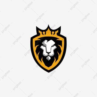 Logo de therealautostv