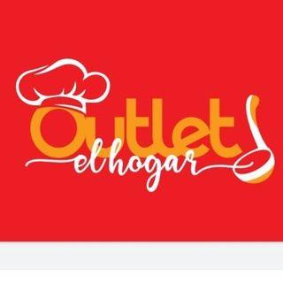 Logo de Outlet el Hogar