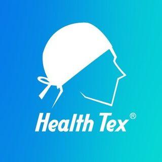 Logo de HEALTHTEX ®