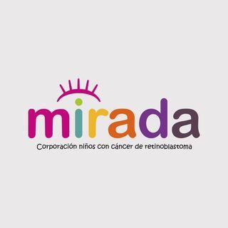 Logo de Corporación Mirada