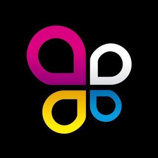 Logo de DINÁMICA ®️