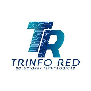Logo de Trinfo Red