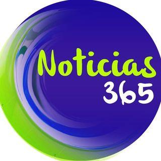 Logo de @noticias365