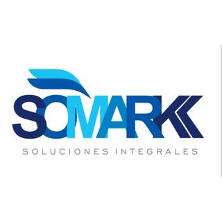 Logo de Solutions Market
