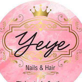 Logo de Jenny Sarmiento