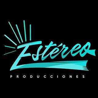 Logo de Estereo Producciones