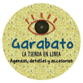 Logo de Garabato- La Tienda en Línea