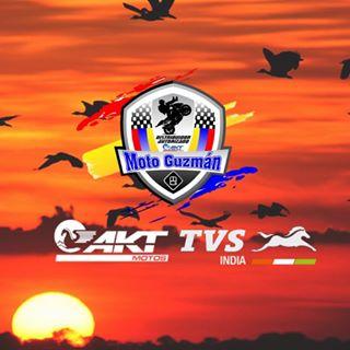Logo de Akt Tvs Meta