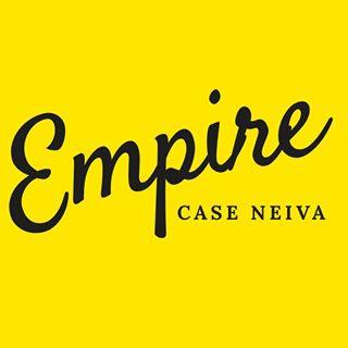 Logo de EMPIRE CASE NEIVA
