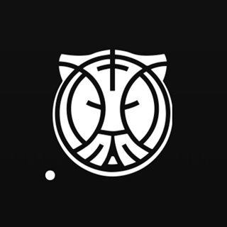 Logo de Tigerbid 🐯Agencia Digital