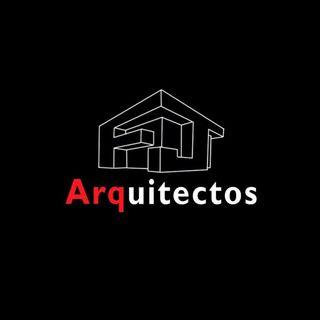 Logo de FJ Arquitectos