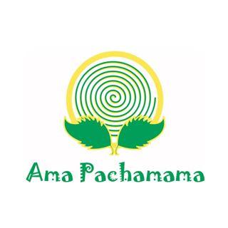 Logo de hecho en Colombia