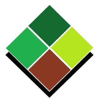 Logo de Decorama AD
