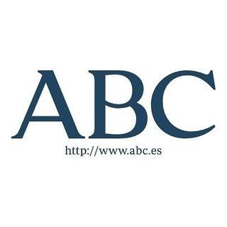 Logo de Diario ABC