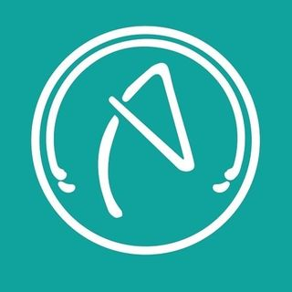 Logo de Aljibe Librería