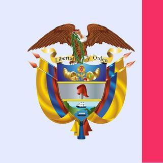 Logo de Minambiente Colombia 🇨🇴