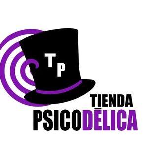 Logo de Tienda_psicodélica
