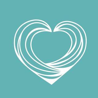 Logo de Brunett