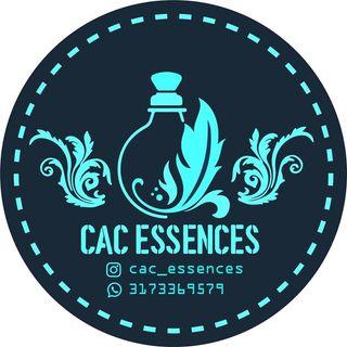 Logo de Perfumes Bogota