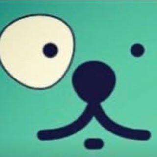 Logo de ZL Y UNOS CUANTOS PERRITOS MAS