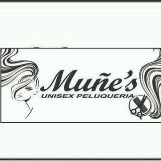 Logo de Mune Venecia