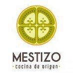 Logo de Mestizo Cocina De Origen