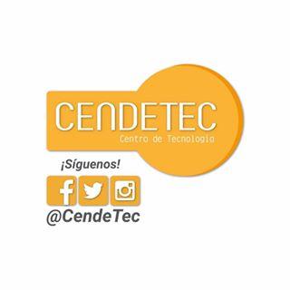 Logo de CENTRO DE TECNOLOGÍA