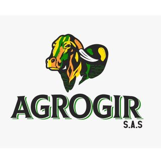 Logo de Agrogir S.A.S