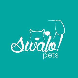 Logo de Swalo Pets Accesorios