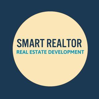 Logo de Smart Realtor Medellin