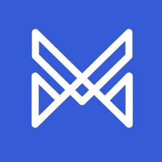Logo de monsalve tattoo