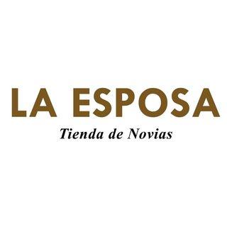 Logo de LA ESPOSA