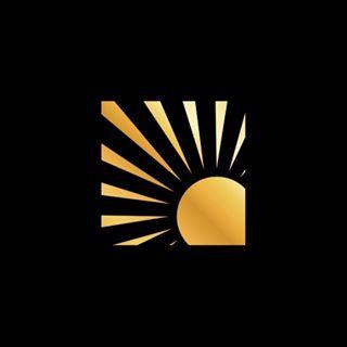 Logo de Luzmautos SAS - Concesionario