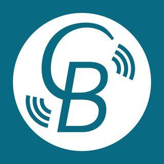 Logo de 🇨🇪🇱🇺🇱🇦🇷🇪🇸🇧🇴🇬🇴🇹🇦
