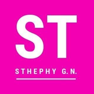 Logo de tienda virtual