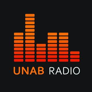 Logo de Unab Radio