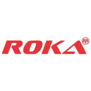 Logo de Data Roka SAS