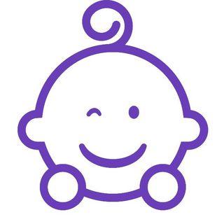 Logo de Mimaitos