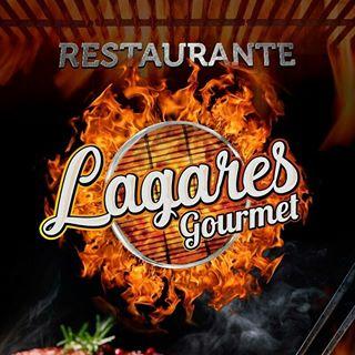 Logo de RESTAURANTE LAGARES GOURMET
