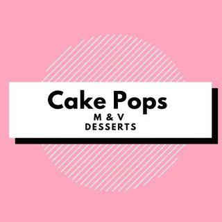 Logo de Cup Cakes y desayunos Ibague