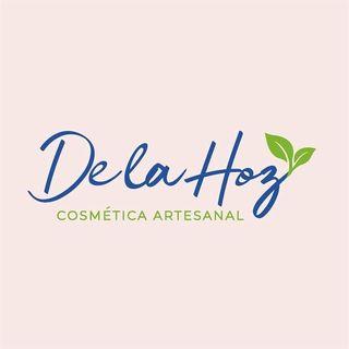 Logo de Delahoz