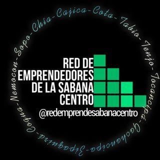 Logo de Red de Emprendedores Sabana C.
