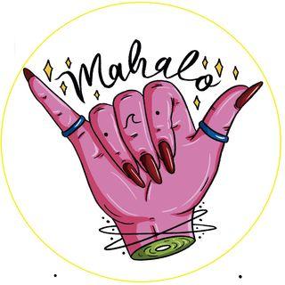 Logo de Mahalo Ropa de segunda mano