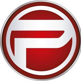 Logo de Promotores del Oriente S.A
