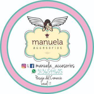 Logo de Diana Guerrero 💓
